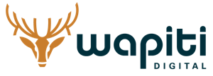 Wapiti (formerly Brand Shouter)